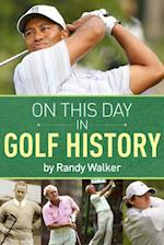 On This Day in Golf History