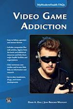 Video Game Addiction (MyModernHealth FAQs)
