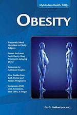 Obesity (My Modern Health FAQs Series)