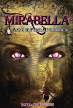 Mirabella and the Pearl of Chulothe