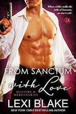 From Sanctum with Love
