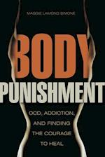 Body Punishment