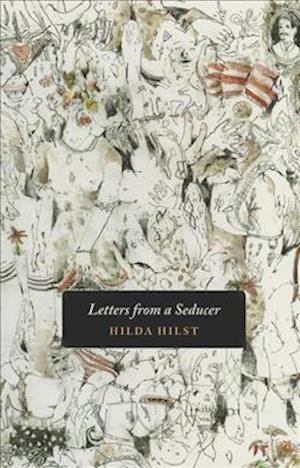 Letters from a Seducer