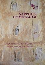 Sappho's Gymnasium
