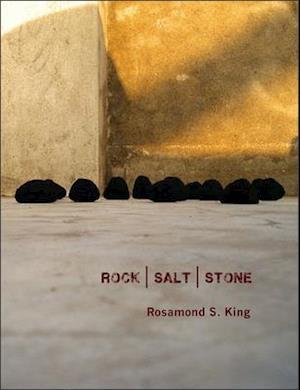 Rocksaltstone