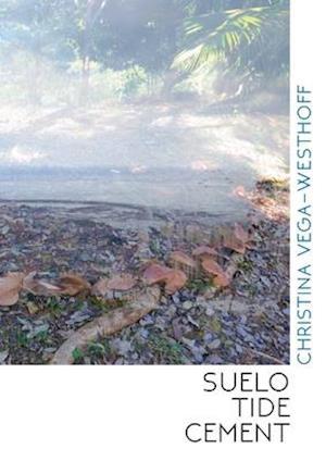 Suelo Tide Cement