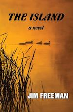 Island af Jim Freeman