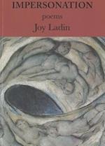 Impersonation af Joy Ladin