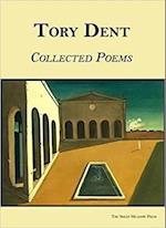 Selected Poems (1993-2005)