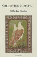 Nobody's Ezekiel