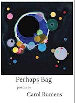 Perhaps Bag