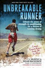 Unbreakable Runner