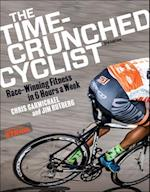 The Time-crunched Cyclist (The Time-Crunched Athlete)