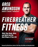 Firebreather Fitness