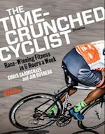 Time-Crunched Cyclist (The Time-Crunched Athlete)