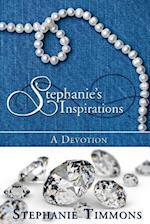 Stephanie's Inspirations