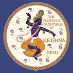 Fantastic Adventures of Krishna