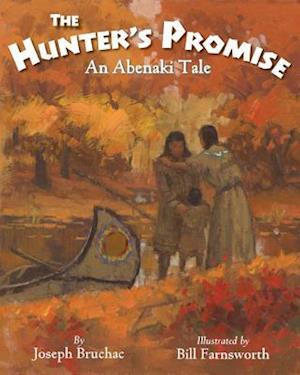 The Hunter's Promise