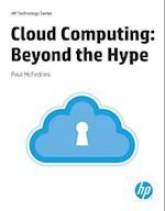 Cloud Computing (HP Technology)