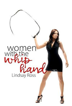 Women with the Whip Hand