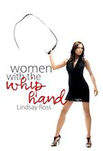 Women with the Whip Hand af Lindsay Ross