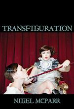 Transfiguration af Nigel McParr