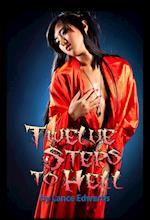 Twelve Steps To Hell