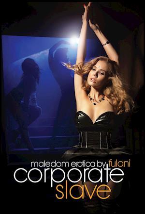 Corporate Slave