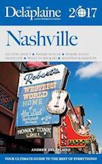 NASHVILLE - The Delaplaine 2017 Long Weekend Guide
