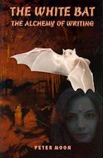 The White Bat