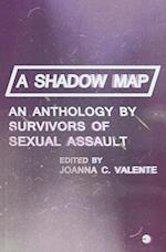 A Shadow Map