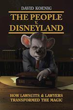 The People v. Disneyland