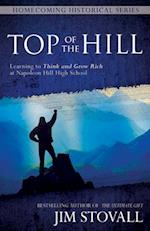 Top of the Hill (Homecoming Historical)