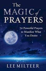 The Magic of Prayers