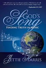 God's Song: Finding Truth in Music