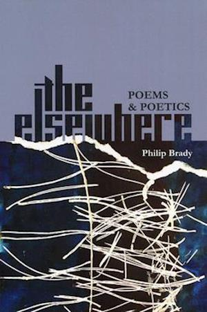 The Elsewhere