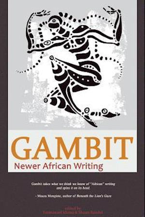 Bog, paperback Gambit