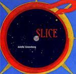 Slice af Arielle Greenberg