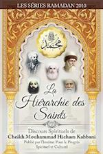La Hierarchie Des Saints