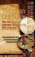 A Treasury of Guidance for the Muslim Striving to Learn His Religion af Abu Sukhailah Ibn-Abelahyi Al-Amreekee