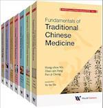 World Century Compendium to Tcm (a 7-Volume Set)