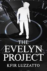 The Evelyn Project af Kfir Luzzatto