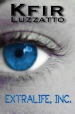 Extralife, Inc. af Kfir Luzzatto