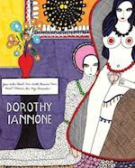 Dorothy Iannone