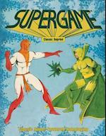 Supergame (Classic Reprint)
