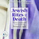 Jewish Rites of Death