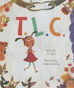 T. L. C. af M. H. Clark