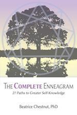 Complete Enneagram