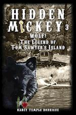Hidden Mickey 3 (Hidden Mickey, nr. 3)