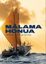 Malama Honua